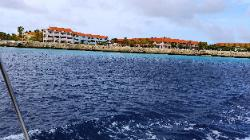 Scenic Views from Klein Bonaire & Bonaire Shores - A View from Shoresof Scenic Bonaire