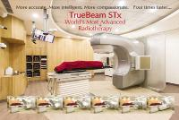 Radiation Oncology at MIOT Hospitals in Chennai, Tamil Nadu, India, affiliated to International University School of Medicine (IUSOM), which also has a Branch Campus, namely, IUSOM - Michigan Clinical Campus in Dearborn, Michigan, USA